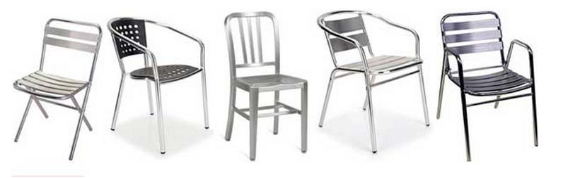chair buyer 3