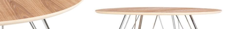 Design Classic Tables