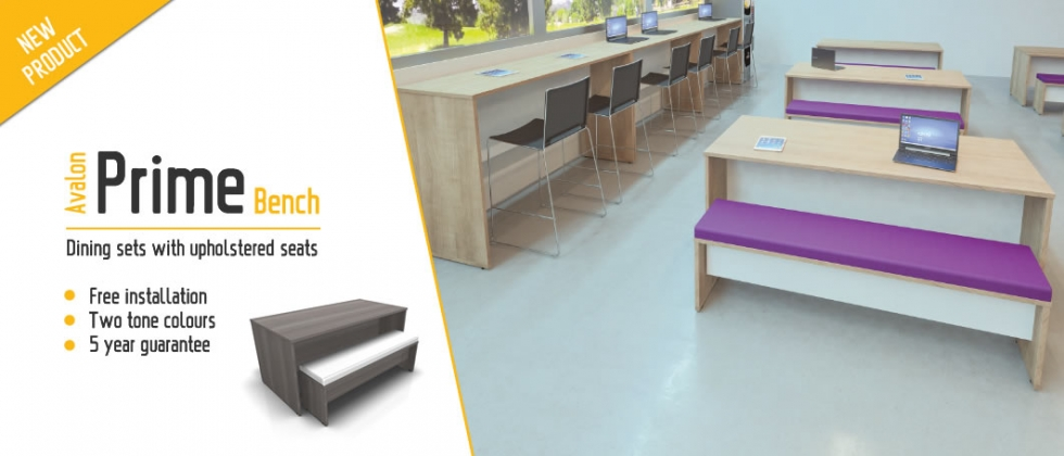 The Uk S Leading Bar Amp Cafe Furniture Supplier Cafe Reality