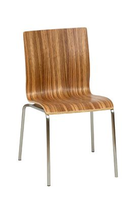 Hayley A1 Bistro chairs