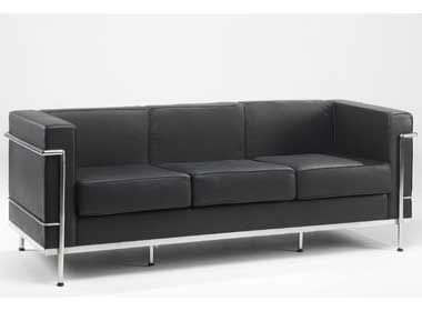 Corbusier1c
