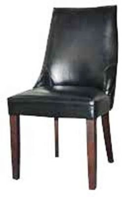 Beverley-dining-chair-black