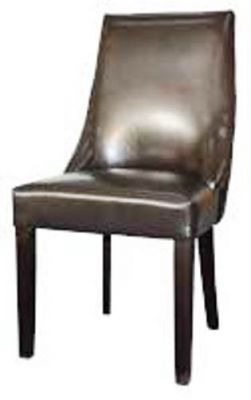 Beverley-dining-chair-brown