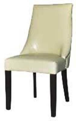 Beverley-dining-chair-ivory