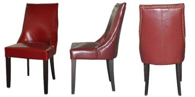 Beverley-dining-chairs