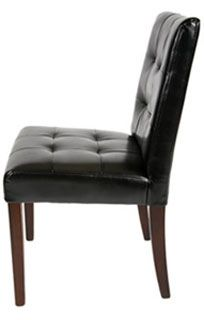 Chester-dining-chair1