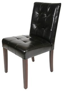 Chester-dining-chair2