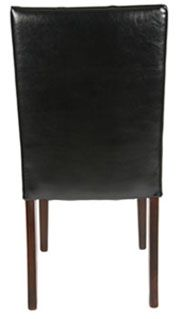 Chester-dining-chair3