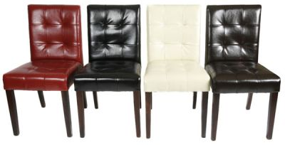 Chester-dining-chairs