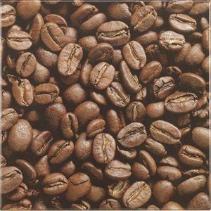 Coffee Bean Big