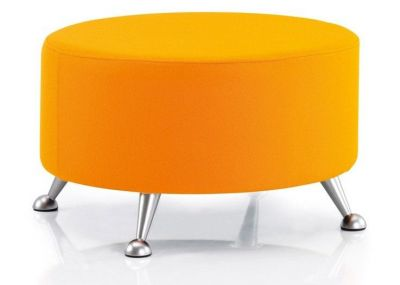 Rollie Modular Low Stools
