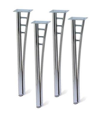 Ladder-compressor