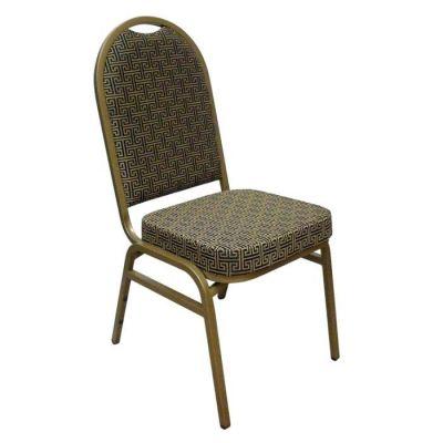 High-Density-Banqueting-Gold-Frame-Chair