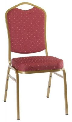 Fully-Welded-Upholstered-Banqueting-Chair-with-Gold-Frame