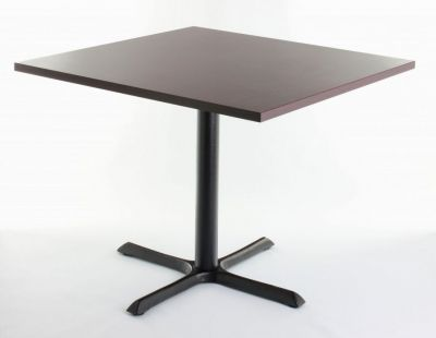 Complete-Cafe-Table-Large-Square-Top-and-Black-Base