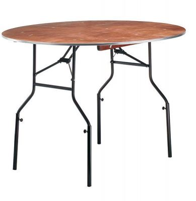 Extension-Legs-for-Folding-Table