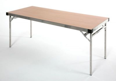 Light-Weight-Canteen-Tables-for-Schools