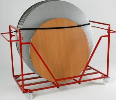 Trolley-For-Use-with-Light-Weight-School-Canteen-Tables)
