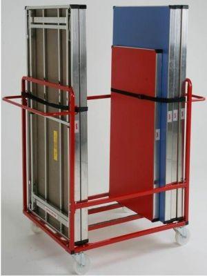 Trolley2-compressor