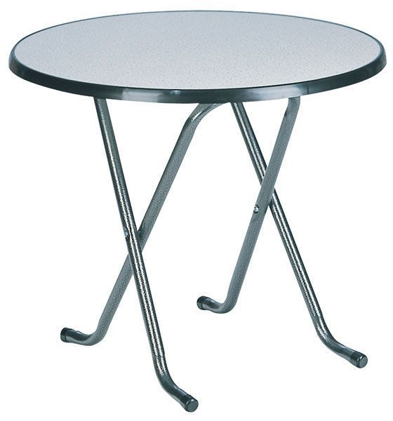 Folding Bistro Tables Favourite Cafe Reality