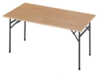 Strong-Wood-Finish-Folding-Table-compressor