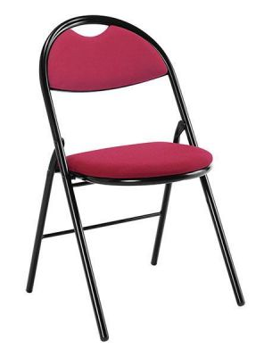 Luxury-Folding-Padded-Meeting-Chair-compressor