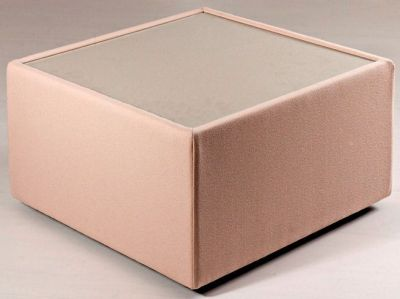 Square-Upholstered-Coffee-Table-with-Glass-or-Wood-Top-compressor