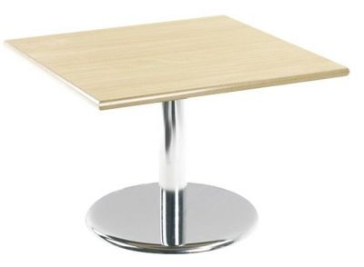 Professional-Coffee-Table-with-Square-Beech-Top-and-Chrome-Base-compressor