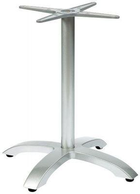 Four-Foot-Outdoor-Aluminium-Table-Base-compressor (1)