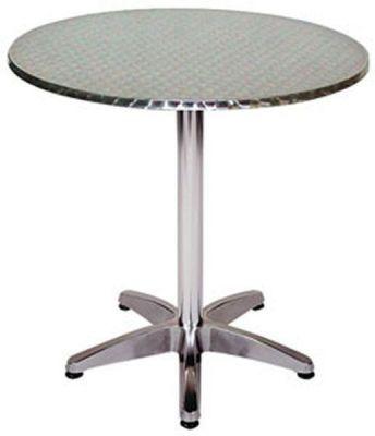 Outdoor-Aluminium-Table-Base-compressor