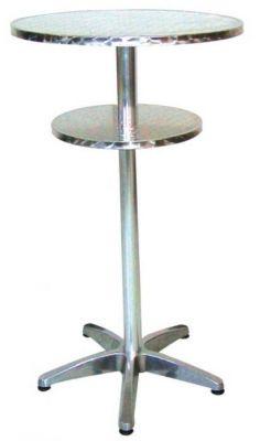 Two-Tier-Aluminium-Poseur-Tabler-compressor