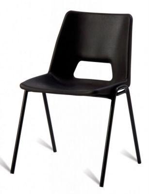 Value Polypropelene Chair