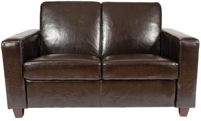 Portmouth Two Seater Sofa