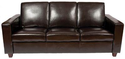 Portsmoputh Three Seater Sofa