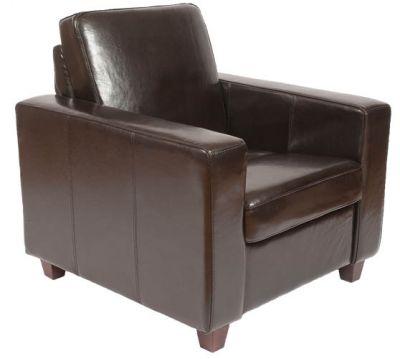 Portsmouth Single Seater Sofa