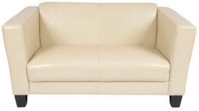 Plymstock Two Seater Sofa