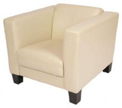 Plymstock Single Seater Sofa