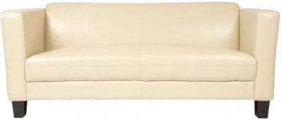 Plymstock Three Seater Sofa