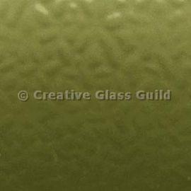 English Muffle - Sage Green