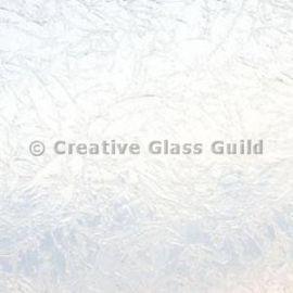 Glue chip - 3mm Clear