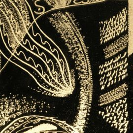 Glass Engraving & Sandblasting Taster Course