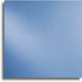System 96: 3mm - Pale Blue Transparent