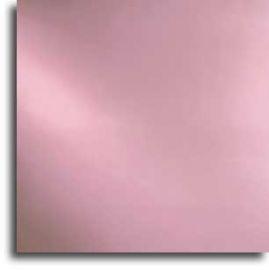 System 96: 3mm - Pale Purple Transparent