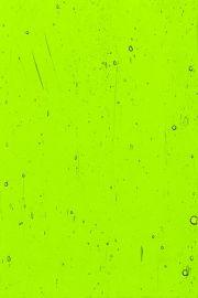 Kokomo - Medium Green