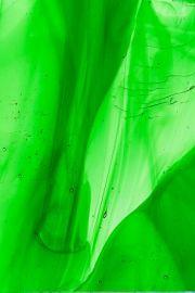 Kokomo - Christmas Green Streaky Granite