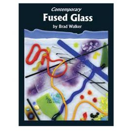 Contemporary Fused Glass