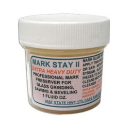 Mark Stay 2