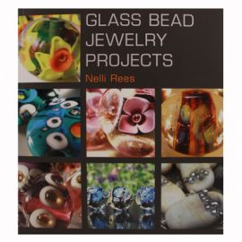 Glass Bead Jewellery Projects