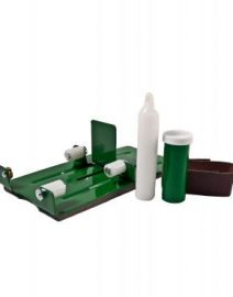 Ephrem's Glass Bottle Cutter Kit