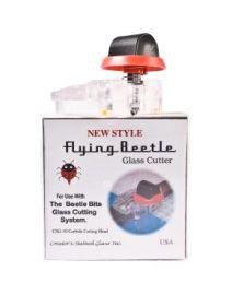 Flying Beetle Cutting Head